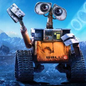 Profile photo of Walle