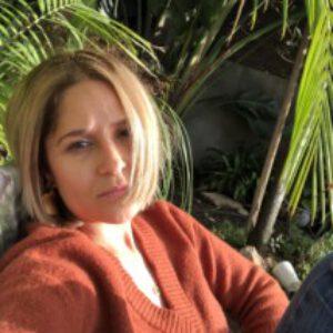 Profile photo of Angeles
